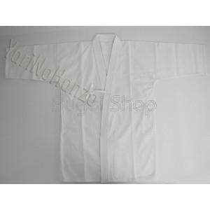 Kimono Iaido / Kendo Blanc