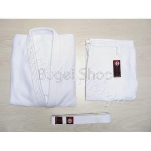 Kimono/Uniforme Judo/Aikido Training