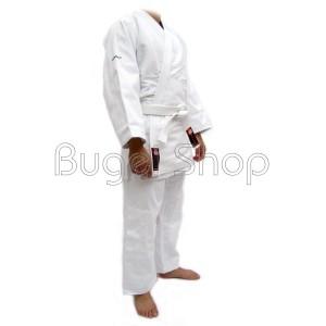 Uniforme/Kimono Aikido Professional