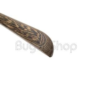 Bokken Daito 103 cm - Wengé – ARTISANAL