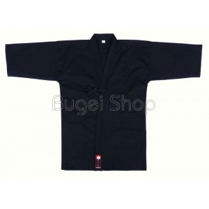 Kimono Iaido / Kendo Noir
